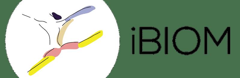 iBIOM
