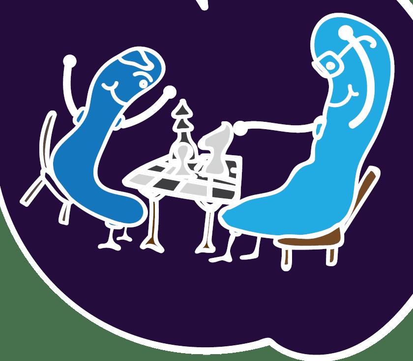 Preiskava iBIOM - Perun
